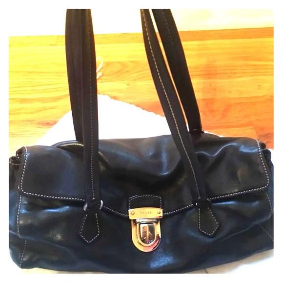 87c9c9e1fd04 Prada Bags   Barrel Bag   Poshmark